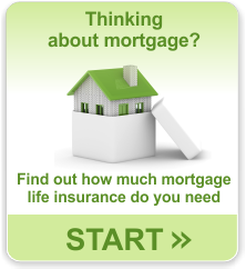 Calculate Your Mortgage Insurance Premium